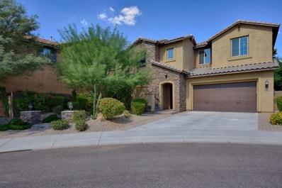 3788 E Covey Lane, Phoenix, AZ 85050 - MLS#: 5830955