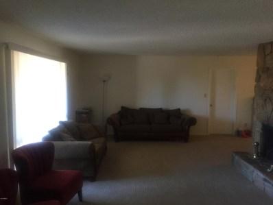 2231 E Lincoln Circle, Phoenix, AZ 85016 - MLS#: 5830958