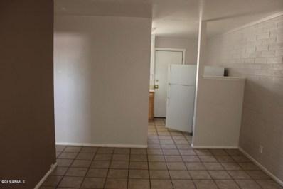2236 N 29TH Street Unit 3, Phoenix, AZ 85008 - MLS#: 5830960