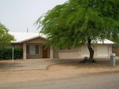 420 N 100TH Place, Mesa, AZ 85207 - MLS#: 5830962