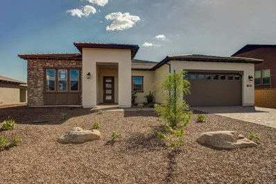 17757 E Woolsey Way, Rio Verde, AZ 85263 - MLS#: 5830964
