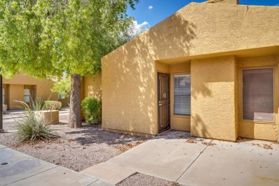 3511 E Baseline Road Unit 1004, Phoenix, AZ 85042 - MLS#: 5830966