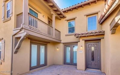 17707 N 93RD Way, Scottsdale, AZ 85255 - #: 5830977