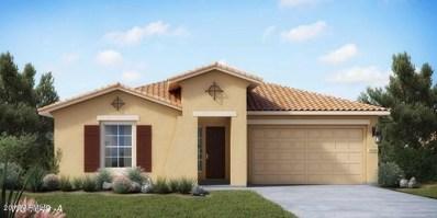 10315 E Gamma Avenue, Mesa, AZ 85212 - MLS#: 5830978