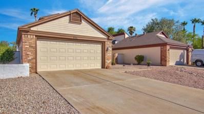 846 E Gila Lane, Chandler, AZ 85225 - MLS#: 5830979