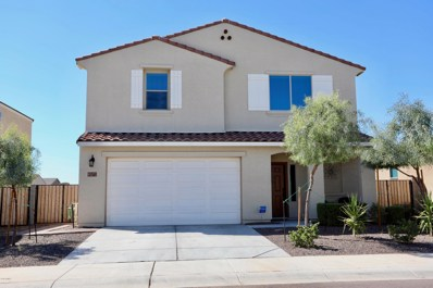 21361 W Holly Street, Buckeye, AZ 85396 - MLS#: 5830985
