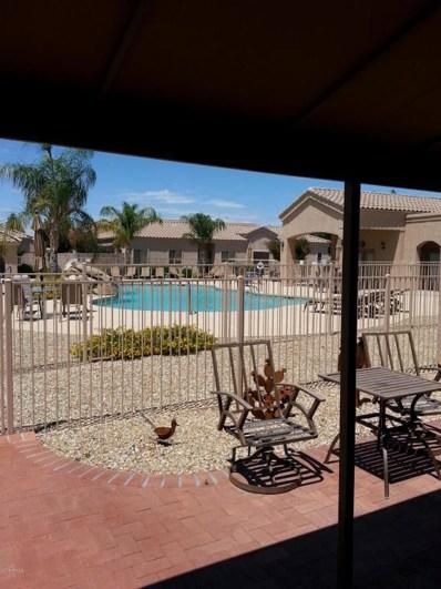 18650 N 91ST Avenue Unit 4001, Peoria, AZ 85382 - MLS#: 5830987