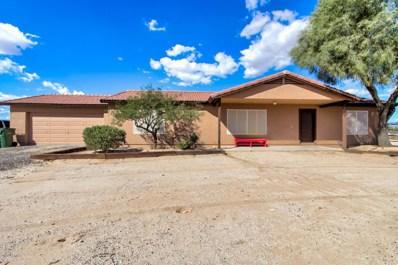 30534 W Bellview Street, Buckeye, AZ 85396 - MLS#: 5830988
