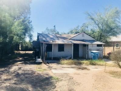 755 W Jones Avenue, Phoenix, AZ 85041 - MLS#: 5830999