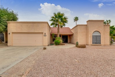 4054 E Knox Road, Phoenix, AZ 85044 - MLS#: 5831001