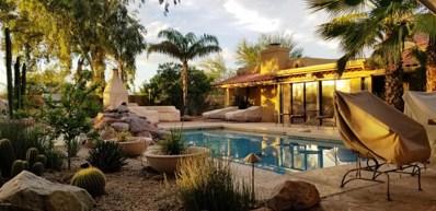 10575 E Arabian Park Drive, Scottsdale, AZ 85258 - MLS#: 5831004