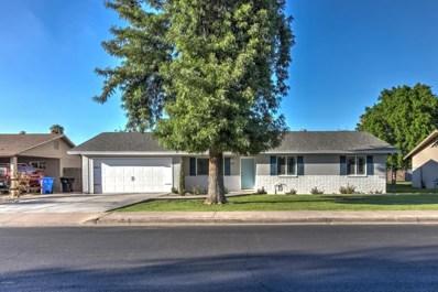 138 W Hackamore Avenue, Gilbert, AZ 85233 - MLS#: 5831017