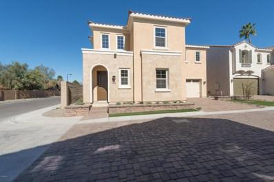 3325 N 25TH Place, Phoenix, AZ 85016 - MLS#: 5831026