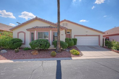 8104 N 10TH Place, Phoenix, AZ 85020 - #: 5831027
