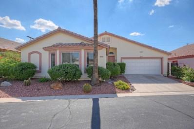 8104 N 10TH Place, Phoenix, AZ 85020 - MLS#: 5831027