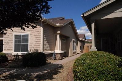 12680 E Viento Street, Dewey, AZ 86327 - MLS#: 5831035