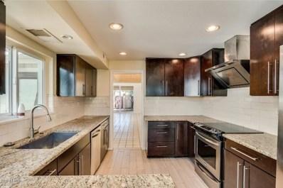 11431 N 56TH Street, Scottsdale, AZ 85254 - MLS#: 5831038