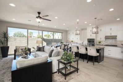 3335 N 25TH Place, Phoenix, AZ 85016 - MLS#: 5831046