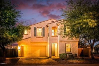 1160 E Blue Spruce Lane, Gilbert, AZ 85298 - MLS#: 5831062