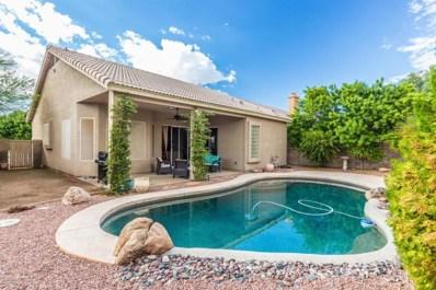 24411 N 38TH Lane, Glendale, AZ 85310 - MLS#: 5831065