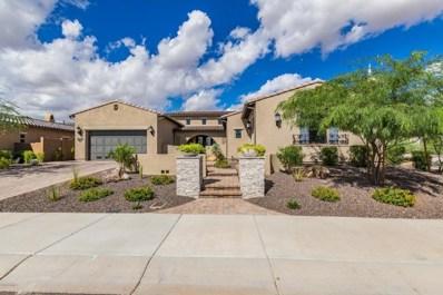 24440 N 73rd Street, Scottsdale, AZ 85255 - MLS#: 5831072