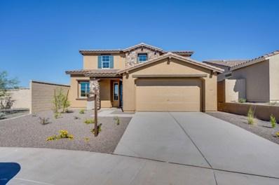 10656 W Anna Avenue, Peoria, AZ 85383 - MLS#: 5831075