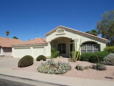 630 W Madero Avenue, Mesa, AZ 85210 - MLS#: 5831076