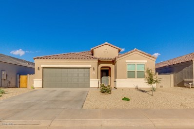 17127 N Cielo Lane, Maricopa, AZ 85138 - MLS#: 5831077