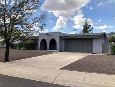 4108 W Cinnabar Avenue, Phoenix, AZ 85051 - MLS#: 5831081
