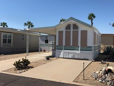 17200 W Bell Road, Surprise, AZ 85374 - MLS#: 5831089