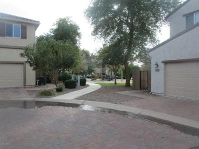 10017 E Impala Avenue, Mesa, AZ 85209 - MLS#: 5831090