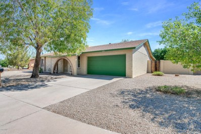 1903 W Cortez Circle, Chandler, AZ 85224 - MLS#: 5831091