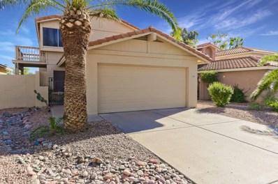 5349 E Elmwood Street, Mesa, AZ 85205 - MLS#: 5831095