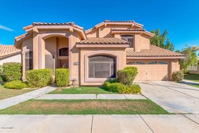 10732 W Ivory Lane, Avondale, AZ 85392 - #: 5831097