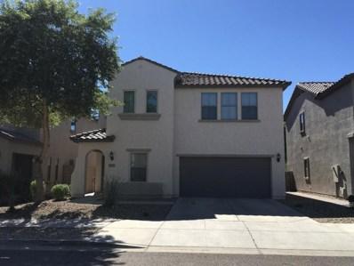 5739 W Beth Drive, Laveen, AZ 85339 - MLS#: 5831098