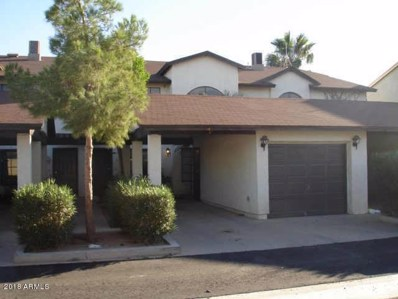 304 E Lawrence Boulevard Unit E, Avondale, AZ 85323 - MLS#: 5831103