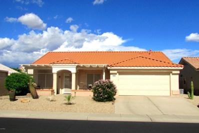 21773 N Limousine Drive, Sun City West, AZ 85375 - MLS#: 5831106