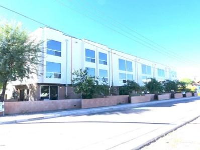 930 N 9TH Street Unit 9, Phoenix, AZ 85006 - MLS#: 5831108