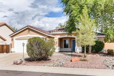 23053 N 105TH Drive, Peoria, AZ 85383 - MLS#: 5831109