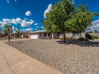 2808 E Windrose Drive, Phoenix, AZ 85032 - MLS#: 5831114
