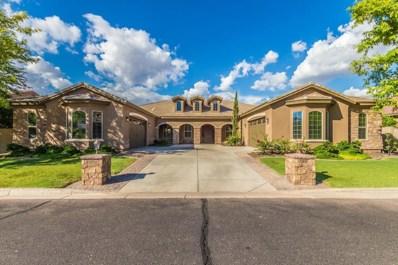 3236 E Melody Drive, Phoenix, AZ 85042 - MLS#: 5831118
