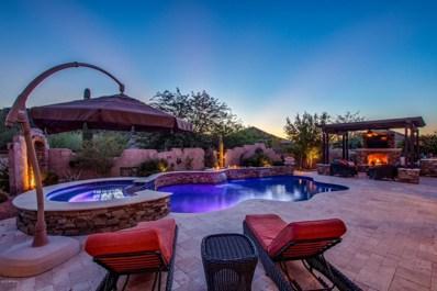 7353 E Sandia Circle, Mesa, AZ 85207 - MLS#: 5831125