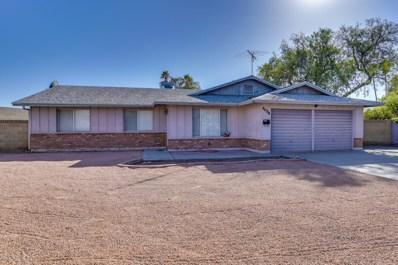 4034 S Birchett Drive, Tempe, AZ 85282 - MLS#: 5831128