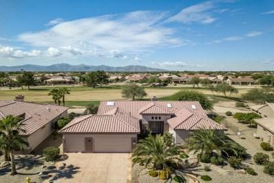 18608 N Diamond Drive, Surprise, AZ 85374 - MLS#: 5831135
