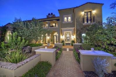 20084 N 103RD Street, Scottsdale, AZ 85255 - MLS#: 5831137