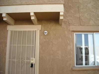 4004 S 45TH Street, Phoenix, AZ 85040 - MLS#: 5831143