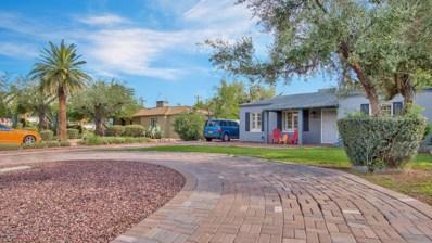 1509 W Earll Drive, Phoenix, AZ 85015 - MLS#: 5831148