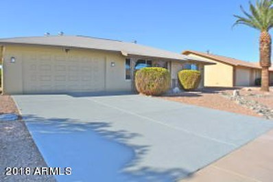 12450 W Marble Drive, Sun City West, AZ 85375 - #: 5831149