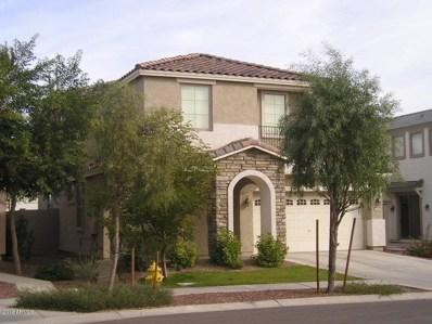 4179 S Hemet Street, Gilbert, AZ 85297 - MLS#: 5831152