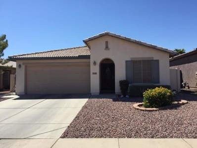 19410 N 110TH Lane, Sun City, AZ 85373 - #: 5831154